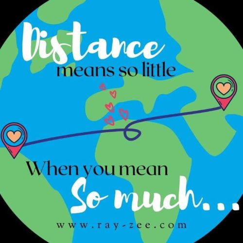 long distance relationship quotes 2
